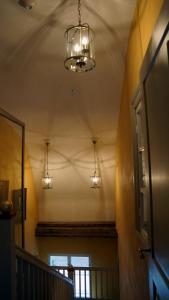 024Vols päärakennu porrashuone