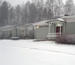 2012-11-29-kantvik