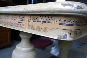 Beethoven-pöytä3
