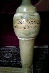 Beethoven-pöytä4