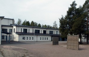Masalan koulu kuva1 Ilkka Saarela
