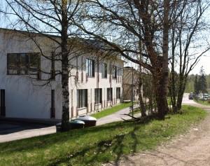 Masalan koulu kuva2 Ilkka Saarela
