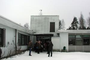 Masala 2009